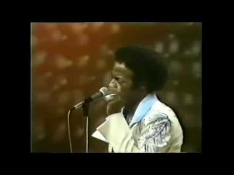The O'Jays - Use Ta Be My Girl (wmv HQ)
