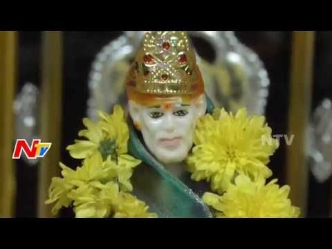 Guru Purnima Celebrations In Greensboro North Carolina | USA News | NTV