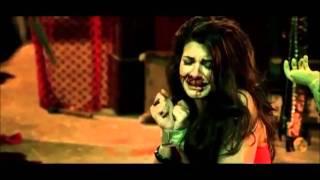 Aye khuda full song- Murder 2 (Official video song) Ft. Emraan hashmi, jacqueline Fernandez