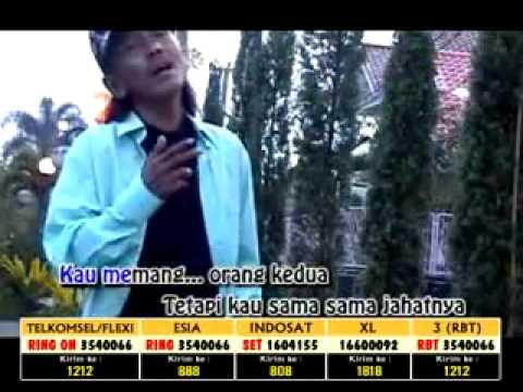 LEO WALDI SAMA JAHATNYA.............by kakang bae