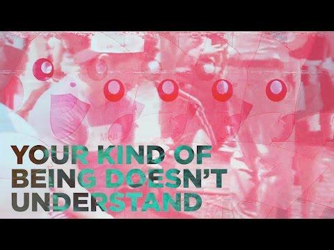 Elephant Stone - Manipulator   Official Lyric Video
