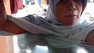 Download Video Orang gila sex MP3 3GP MP4