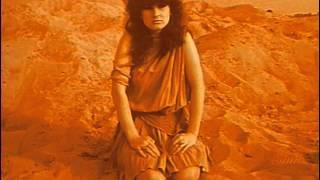 Bajm - Nie ma wody na pustyni (1983)