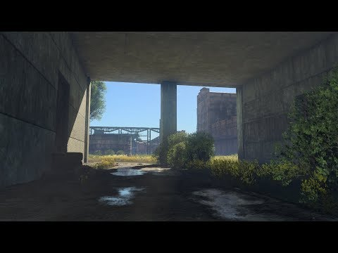 War Thunder - Upcoming Content - Dagor Engine 5.0 Light & Shadows: Global Illumination +