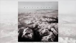 Baltic Fleet 'Lights of Rock Savage' from The Dear One (Blow Up)