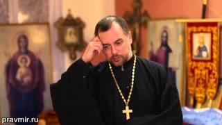 видео Икона Введения во храм Пресвятой Богородицы