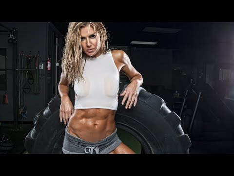 BEST MUSIC FOR TRAINING Motivation Music Workout motivation music