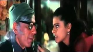 YouTube   kuch khatti kuch meethi   band kamre mein   videoclip indian