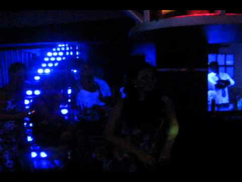 FunQmatics @ Calypso Club - Hurghada,Red Sea - Egypt.wmv