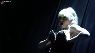 Чики Чики - Паола (Alex Neo Remix). Unofficial cover. GoGo dance.