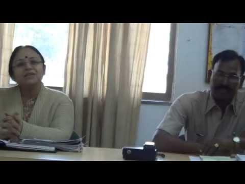 Delhi Public School Vadodara- Farewell 2014-15