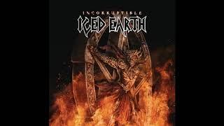Iced Earth - Incorruptible 2017 [Full Album] HQ