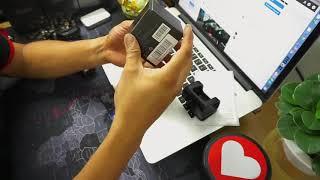 Camera hành trình DDPAI MINI5 & 4G