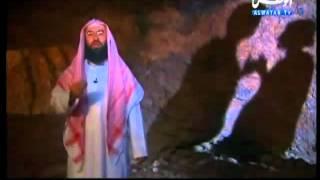 13. Qasas Al Anbiya2 -  Nabil Al Awadi - Youssef Alayhi Salam