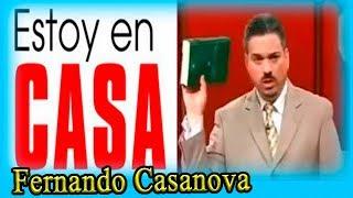 ¿Que Creen Los Catolicos? Estoy En Casa (Serie Completa) Fernando Casanova Ph.D - Doctor en Teología