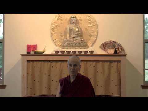 11-28-14 Gems of Wisdom: Buddhas-to-Be - BBCorner