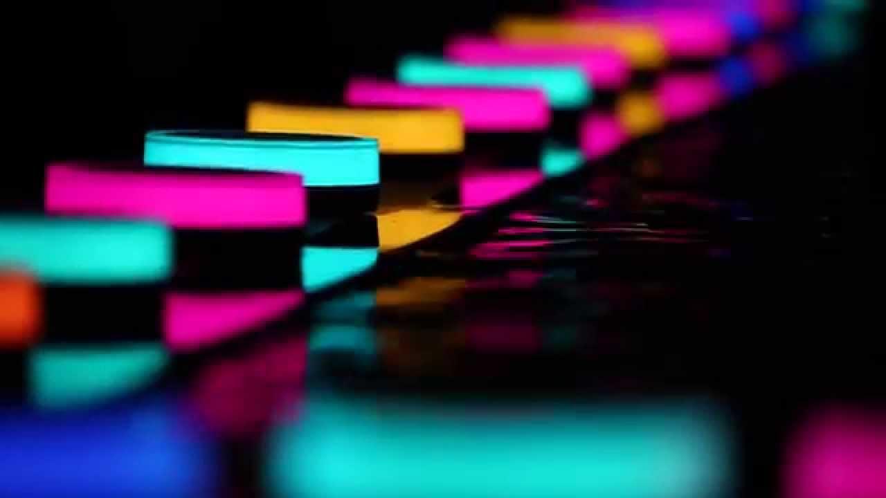 playbulb garden von mipow designe deine gartenbeleuchtung per app youtube. Black Bedroom Furniture Sets. Home Design Ideas