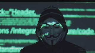 Con ataques cibernéticos Anonymous se une a manifestaciones colombianas  - Telemedellín
