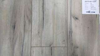 видео Ламинат Дуб