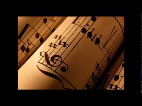 Ercan Ve Sultan Strings Yaylar (ORG )