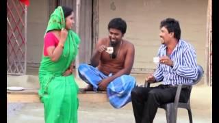 AKOU KHAPLANG KAI - আকৌ খাপলাং কাই - Episode 135- 10 March 2015