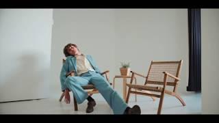 Tora - Paramount (Official Music Video)