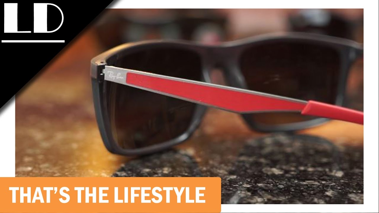 54e1cfca8e4ba The Ray-ban RB4228 has you covered for that sporty or classy look ...