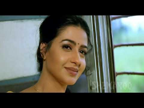 12 Ek Mulakat Zaruri Hai Sanam   Sirf Tum 1999 Full Song   YouTube