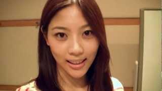インタビューの詳細はこちら→ http://zai.diamond.jp/articles/-/141237...