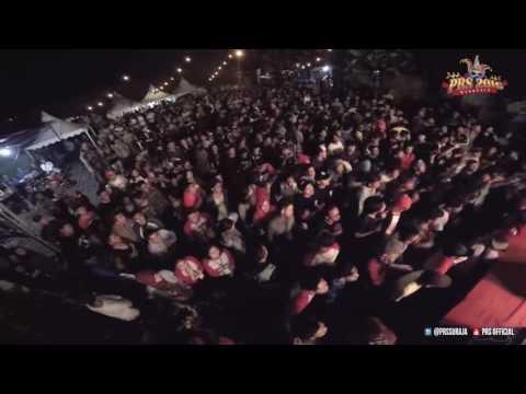 Selimut Tetangga Project - Cinta Ini Membunuhku (Live PRS suraja)