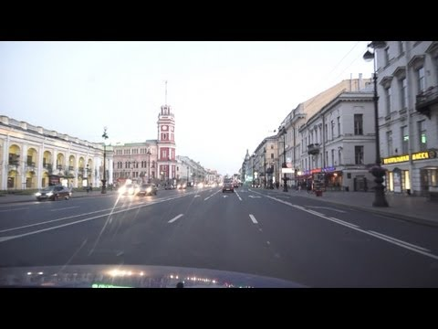 Юлия, 42, Россия, Санкт-Петербург, м. Сенная площадь