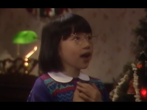 the best christmas ever wee sing - Wee Sing The Best Christmas Ever