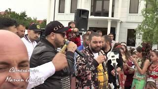 Florin Salam & Leo de le Kuweit LIVE Nunta 2018 Petre Italianu Partea a 2 a