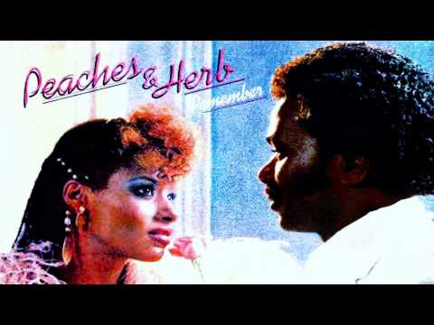 Peaches & Herb - Remember & Come To Me