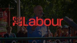 The Labour Party - Professor Vernon Bogdanor FBA CBE
