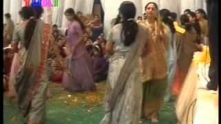 Aao Shyam Mere Angana [Hindi Shyam Bhajan] by Mukesh Bagda