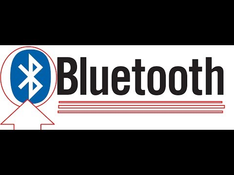 How To Get/download Free Bluetooth On A Computer/laptop And Desktop 2017 । Bluetooth Device, Service