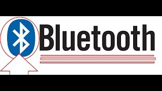 how to getdownload free bluetooth on a computerlaptop and desktop 2017 । bluetooth device service