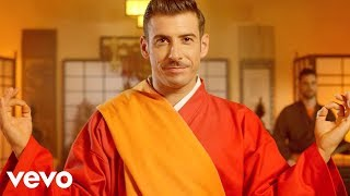 Francesco Gabbani - Occidentali's Karma thumbnail