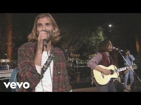 Kenny Loggins - Footloose (from Outside: From The Redwoods)