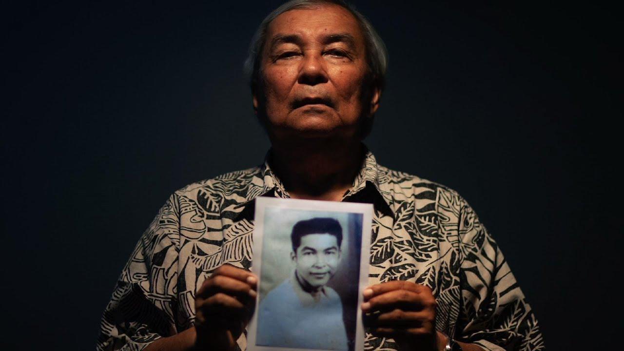 Guam's Catholics reckon with decades of sex abuse