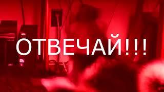 Чей Крым?! Прикол