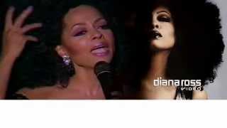 Diana Ross Take Me Higher Tour 1996 A Diana Ross Fan'Site http://di...