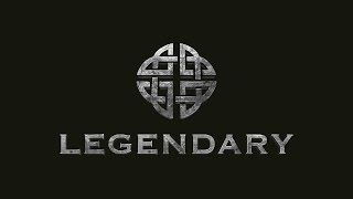 SDCC: Legendary Pictures Panel