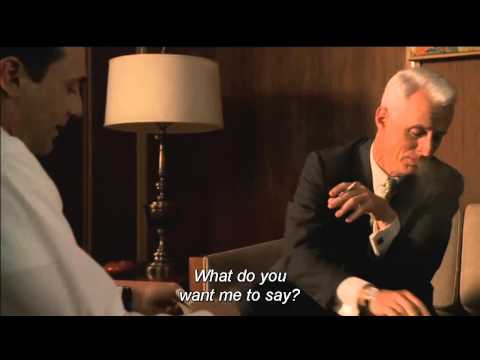 Mad Men: Young People don't know anything