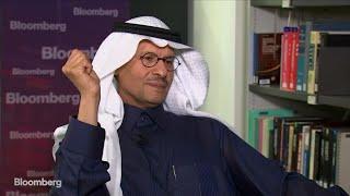 aramco-ipo-diverse-portfolio-subscribers-saudi-energy-minister