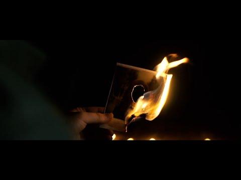 Ados feat. Atiberk - Ahmak (Official Video) indir