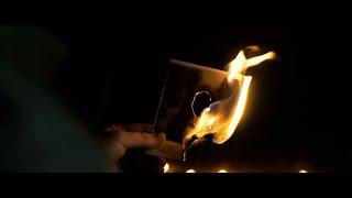 Ados feat. Atiberk - Ahmak (Official Video)