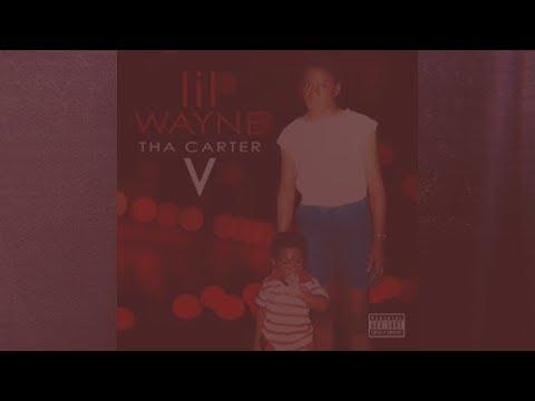 Lil Wayne  Let It Fly Instrumental Feat Travis Scott  The CARTER V
