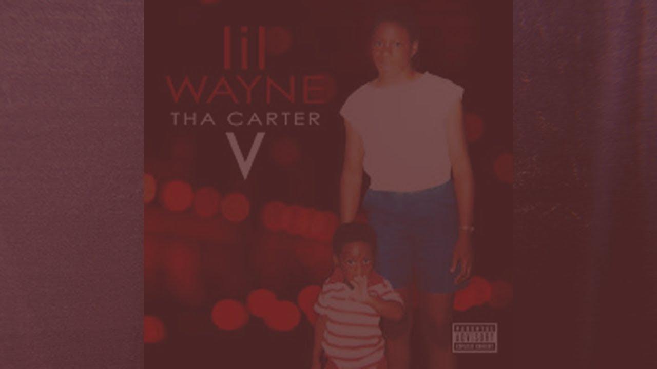 cba72cfef650 Lil Wayne - Let It Fly (Instrumental) Feat Travis Scott | The CARTER ...